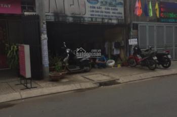 Chính chủ bán nhà mặt tiền đường 48, Hiệp Bình Chánh, TĐ, gần ngay Phạm Văn Đồng, giá rẻ khu vực