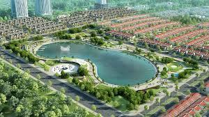Biệt thự An Khang - Dương Nội đường 40m L12 suất ngoại giao, giá thỏa thuận. LH: 0936 846 849