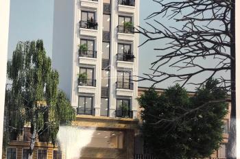 Bán nhà mặt phố Trần Duy Hưng, Trung Hòa, Nguyễn Văn Huyên, Nguyễn Khánh Toàn LH: 0984879888