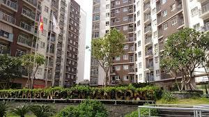bán căn hộ HÀ ĐÔ CENTROSA , Q.10 ,87M2, 2PN, giá: 4.4 tỷ,lh: 0938539253