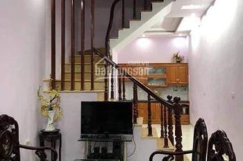 Có thật, bán nhà riêng Phạm Thận Duật 45m2, mặt tiền 4m, chỉ hơn 4 tỷ, LH: 0394291901
