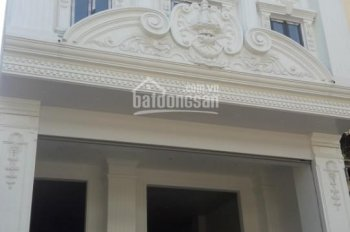 Bán nhà mặt tiền 7m, xây mới 7 tầng, mặt phố cổ tiện kinh doanh khách sạn nhà hàng vip, 0948236663