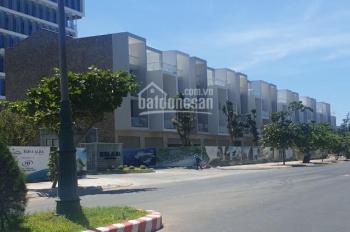 Bán đất tặng nhà ngay đường Hùng Vương Tuy Hòa - Phú Yên