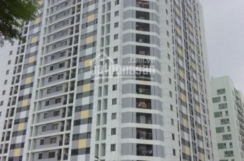 Bán CH 3 PN tại Rainbow Linh Đàm. Đã thiết kế và làm nội thất cao CC, DT 94,5 m2, giá 25 tr/m2