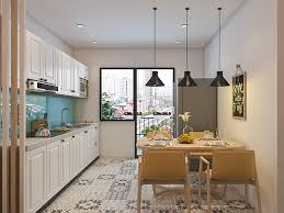 Golden Field nhận nhà ở ngay căn hộ 2PN, 2WC, 84m2, giá 2.3tỷ, đã có sổ hồng, CK 10,5%, 0906088003