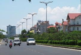 10 suất ngoại giao đất Hùng Vương - Có duy nhất 2 lô góc - LH: 0901777552