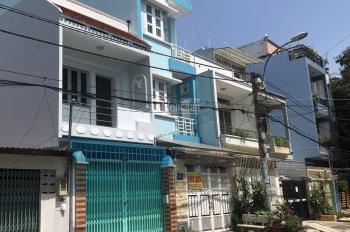 Bán Nhà Phố Kim Sơn Ven Sông, DT 5x17, 3 tầng , giá tốt