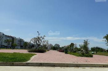 Kẹt tiền bán gấp nền MT Nguyễn Thị Nhung, KĐT Vạn Phúc SHR, DT 90m2, SHR giá 4,55 tỷ, 0988883110