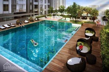 Cần tiền bán lại căn hộ Hà Đô 2pn view hồ bơi Jassmine 1, 86m2 4.18 tỷ 0909462289