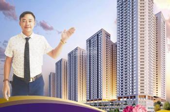 Lưu ý khi mua nhà xã hội Eurowindow River Park, nhận nhà ngay, giá 14.2 tr/m2, Mr Thanh: 0949345222