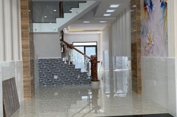 bán nhà mới xây khu ciq4 dt 4x18 giá 8tỷ350 lh Huy 0916887727
