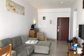 Bán căn hộ Lotus Garden Tân Phú, căn góc, 66m2, căn 2PN, 1WC, giá 1,99 tỷ (có sổ hồng)