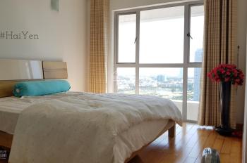 1-0-2 căn hộ Indochina bán, giá tốt nhất thị trường - Hải Yến 0909539193
