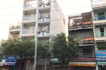 Cần bán gấp nhà mặt tiền Ga T3 Tân Sơn Nhất siêu rẻ chỉ 14 tỷ mua đầu tư lợi nhuận vài tỷ