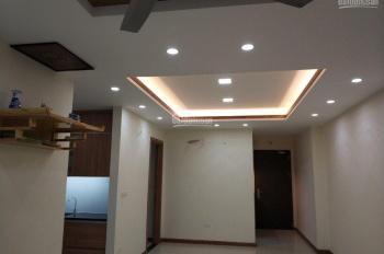 Bán căn hộ Văn Phú Victoria, 70m2, giá 1.29 tỷ