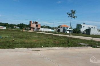 Mở bán 25 lô ưu đãi ngay Lotte Mart Bình Dương, Lái Thiêu thích hợp đầu tư, 899tr, LH 0904.0753.16