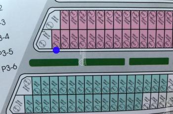 Cần bán căn dãy D2 An Vượng Villa, hướng Đông Nam, view vườn hoa, đường rộng, giá 12,5 tỷ