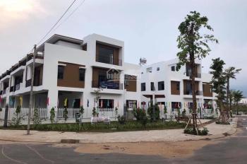 Chính chủ cần bán nhà tại dự án Thăng Long Home Hưng Phú, Thủ Đức, giá 4.55 tỷ