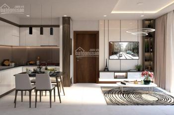 Chính chủ bán gấp căn Duplex 2 tầng Giai Việt q8.rẻ nhất kv, giá 4,9ty/230m2. LH 0964719075.