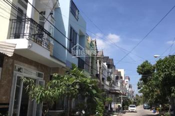 Bán nhà 1 trệt 1 lầu, mặt tiền đường Phan Huy Chú, Kdc Thới Nhựt 1, P. An Khánh, Q. Ninh Kiều, TPCT