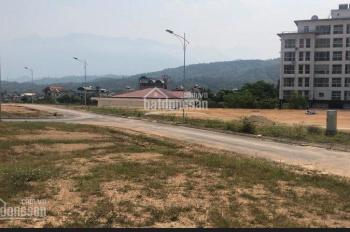 Mở bán nền khu đô thị FLC Lào Cai - (dự kiến T5/2019) giá gốc chủ đầu tư