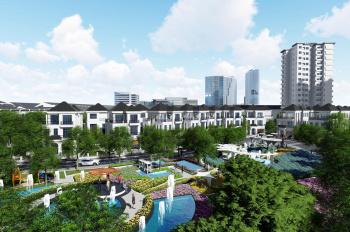 Mở bán những nền cuối cùng đẹp nhất dự án Long Tân City, sổ đỏ từng lô, hạ tầng hoàn thiện