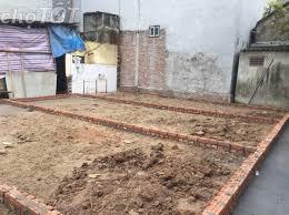 Cần bán mảnh đất tái định cư Vân Canh, Hoài Đức, đường trước nhà và vỉa hè 9m, Giá 46tr/m2