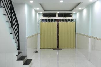Chính chủ cần cho thuê nhà đẹp DT: 80m2 66/8A đường Lê Hồng Phong, Quận 5, TP. HCM