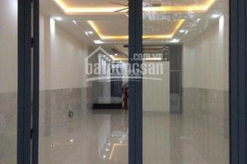 Cho thuê phòng ở, đường D4, KDC Nam Long, P. Phước Long B, Quận 9
