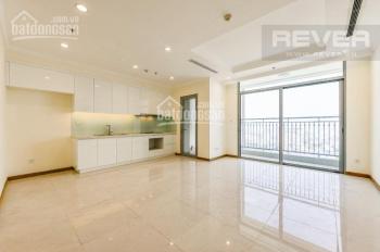 Cho thuê căn hộ Sarica 3PN, 142m2, có nội thất dính tường, giá tốt view công viên, call 0977771919
