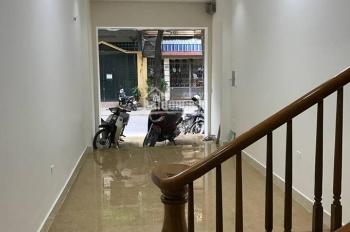 Bán nhà mặt phố Tô Vĩnh Diện, kinh doanh sầm uất, Thanh Xuân, DT: 66m2x5T, MT: 3.5m. Giá: 9.3 tỷ