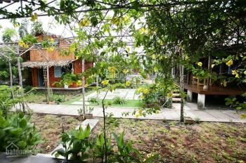 Nhà mặt phố Nguyễn Khoái, 600m2, 18 tỷ, Hai Bà Trưng