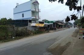 Đất Hóc Môn Chê Bèo Là Sai,MT 20m Nguyễn Thị Thảnh,Gần KCN TânThớiHiệp,Q12,Giá 1ty350,LH 0938854753