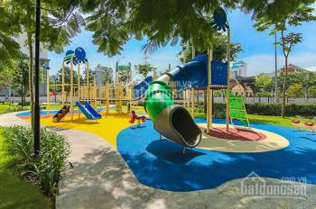 Cần cho thuê căn hộ Lavita Garden, Thủ Đức, view đẹp, giá: 7 triệu/tháng. LH 0918 640 799