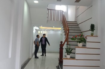 bán nhà mới xây mậu lương hà đông. ( giá 2.15 tỷ, 33m2 4 tầng) lh 0818722362