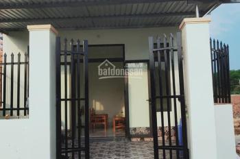 Nhà mới Phước Tân, Biên Hòa giá rẻ