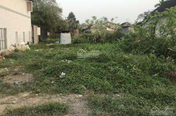 Nhượng lại khổ đất đẹp đường 4m Nguyễn Văn Chư -Thủy Phương- Huế
