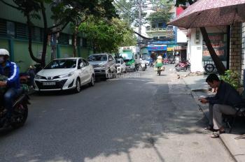 Bán nhà đường Trần Hưng Đạo F2, Q5. Hẻm 10m, gần Lê Hồng Phong - Nguyễn Văn Cừ