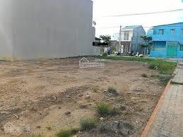 Bán lô đất 80m2 ngay Phạm Thị Giây (Gần chợ HM 5p di chuyển) SHR GIÁ 920TR. LH 0364501654 (Toàn)