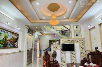 Chủ nhà gửi bán gấp nhà đường Láng Thượng, 55m2*5 tầng, 4,8 tỷ, LH Mr Duy 0898624555