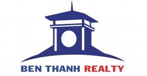 Bán nhà mặt tiền đường Hòa Hảo Phường 5 Quận 10 DT 5x20m, 2 lầu,Lh 0917532334