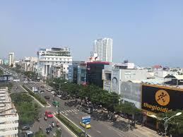 Bán nhà MT Lý Thái Tổ, đối diện BV Nhi Đồng 1, Phường 9, Quận 10, DT: 5.2 x 33m, giá: 36.5 tỷ
