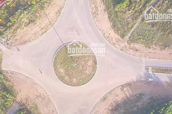 Cơ hội đầu tư sinh lời đất nền ngay KCN Giang Điền, chỉ từ 500tr/nền, SHR, CSHT. 0938274090
