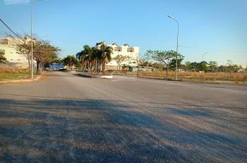 Đất sổ riêng chính chủ mặt tiền NGuyễn Văn Linh quận 7,khu dân cư Bình Điền,80m2