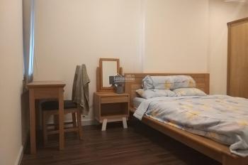 Cho thuê căn hộ Citadines Thuận An, 2 phòng ngủ, 2WC, full nội thất. LH 0931 980 280