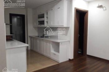 Cho thuê chung cư @ Home số 987, đường Tam Trinh, quận Hoàng Mai, 2 ngủ full đồ, giá 8 triệu/th