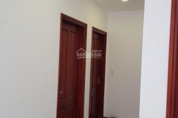 Bán chung cư Usilk City Văn Khê, 94m2, 2 phòng ngủ, 2WC, sổ đỏ, nhà đẹp giá rẻ. LH 0983338268