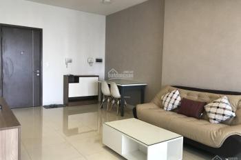 Bán căn hộ 1 phòng ngủ Galaxy 9, Quận 4, bán full nội thất, 48,8m2, giá: 2,580 tỷ. LH: 0946811011