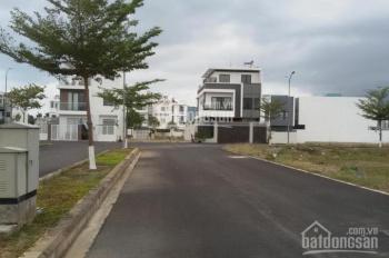 Bán đất nền ngay trung tâm Q2 - Khu dân cư An Phú, Lương Định Của, cạnh chợ Bình Khánh