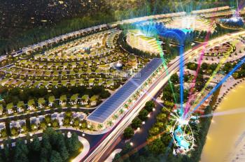 Đầu tư biệt thự nghỉ dưỡng 5 sao Quảng Trị có thật sự sinh lời bền vững
